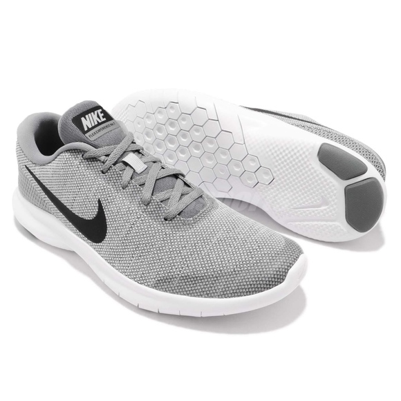 e0c91f04cae31 Nike FLEX EXPERIENCE RN 7 Men s Running Shoe